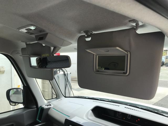 Xスペシャル  LEDヘッドランプ  キ-フリシステム フルLEDヘッドランプ オ-ト格納式カラ-ドアミラ-  左側パワ-スライドドア 14インチフルホイールキャップ Dassist切り替えスイッチ TFTカラ-マルチインフォメーションディスプレイ(31枚目)
