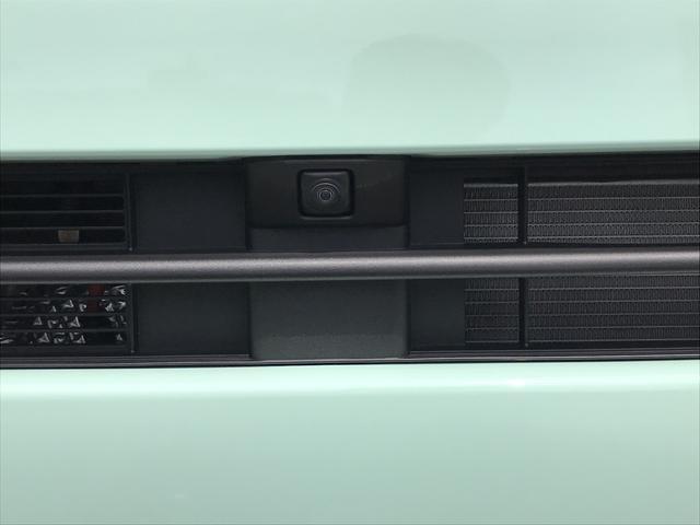 Xスペシャル  LEDヘッドランプ  キ-フリシステム フルLEDヘッドランプ オ-ト格納式カラ-ドアミラ-  左側パワ-スライドドア 14インチフルホイールキャップ Dassist切り替えスイッチ TFTカラ-マルチインフォメーションディスプレイ(44枚目)