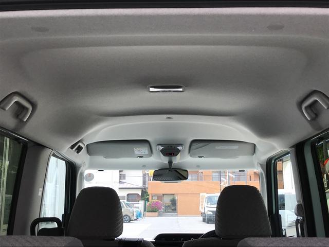 Xスペシャル  LEDヘッドランプ  キ-フリシステム フルLEDヘッドランプ オ-ト格納式カラ-ドアミラ-  左側パワ-スライドドア 14インチフルホイールキャップ Dassist切り替えスイッチ TFTカラ-マルチインフォメーションディスプレイ(49枚目)