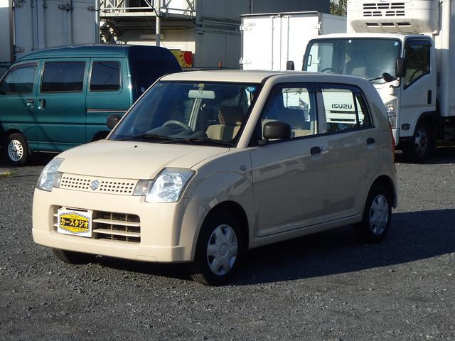 EII ETC付き パワーウインドウ オートマ車(3枚目)