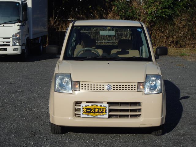 EII ETC付き パワーウインドウ オートマ車(5枚目)