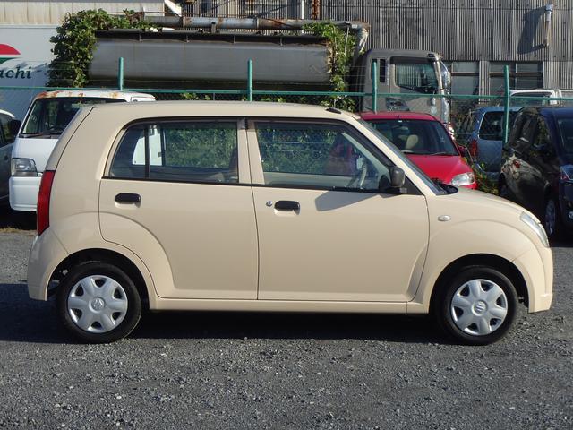 EII ETC付き パワーウインドウ オートマ車(7枚目)
