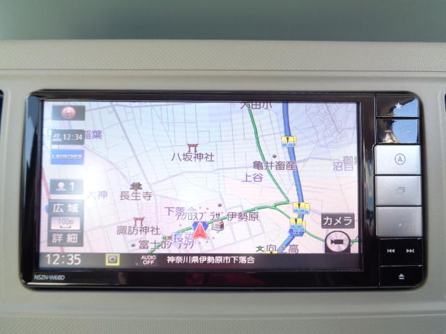 「ダイハツ」「ミラトコット」「軽自動車」「神奈川県」の中古車10