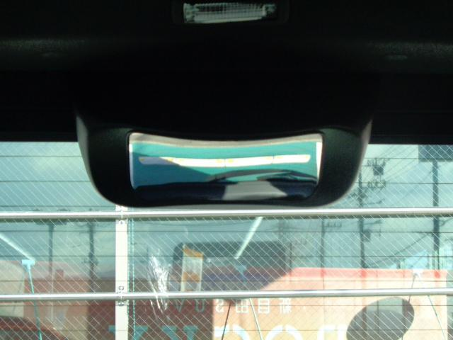 「ダイハツ」「ウェイク」「コンパクトカー」「神奈川県」の中古車41