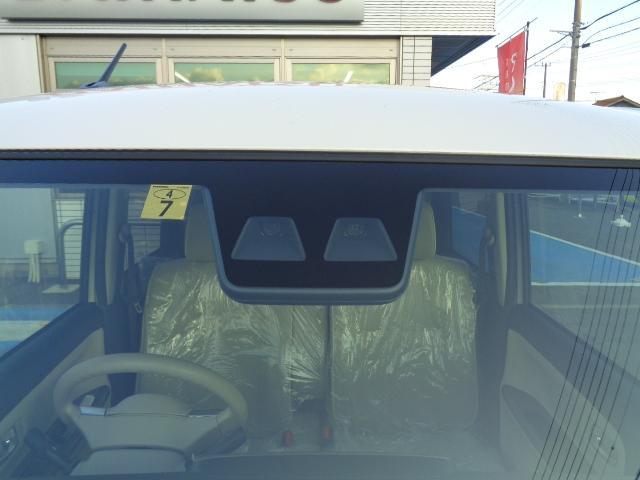 「ダイハツ」「ムーヴキャンバス」「コンパクトカー」「神奈川県」の中古車27