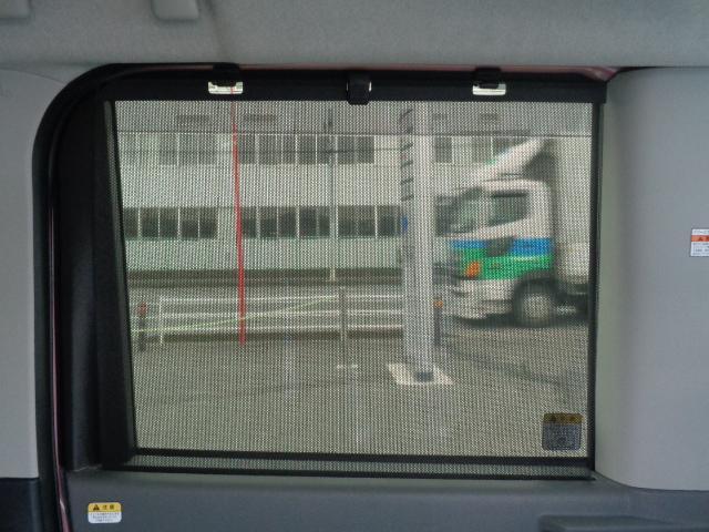 「ダイハツ」「タント」「コンパクトカー」「神奈川県」の中古車48