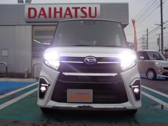 「ダイハツ」「タント」「コンパクトカー」「神奈川県」の中古車27
