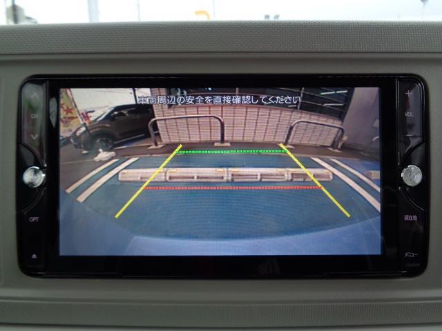 X SAIII 衝突回避支援システム ナビ装着用アップグレードパック クラリオンフルセグナビ バックカメラ LEDヘッドランプ エコアイドル 当社社用車UP(11枚目)