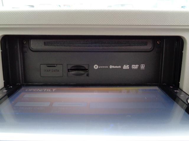 X SAIII 衝突回避支援システム ナビ装着用アップグレードパック クラリオンフルセグナビ バックカメラ LEDヘッドランプ エコアイドル 当社社用車UP(12枚目)