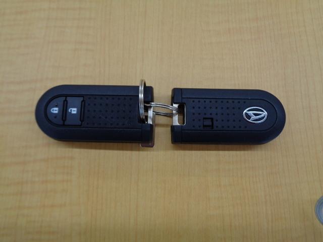X SAIII 衝突回避支援システム ナビ装着用アップグレードパック クラリオンフルセグナビ バックカメラ LEDヘッドランプ エコアイドル 当社社用車UP(39枚目)