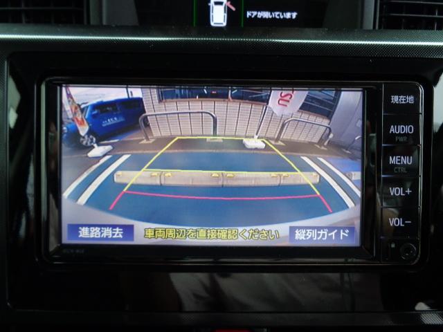 G-T ターボ SAIII-衝突回避支援システム LEDヘッドランプ ナビレディパッケージ 純正SDナビ ETC車載器 前後ドラレコ エコアイドル 特別塗装色 ワンオーナー(11枚目)