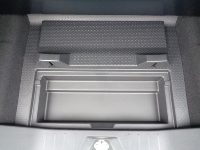 G-T ターボ SAIII-衝突回避支援システム LEDヘッドランプ ナビレディパッケージ 純正SDナビ ETC車載器 前後ドラレコ エコアイドル 特別塗装色 ワンオーナー(25枚目)
