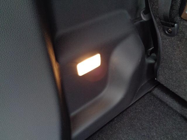 G-T ターボ SAIII-衝突回避支援システム LEDヘッドランプ ナビレディパッケージ 純正SDナビ ETC車載器 前後ドラレコ エコアイドル 特別塗装色 ワンオーナー(26枚目)
