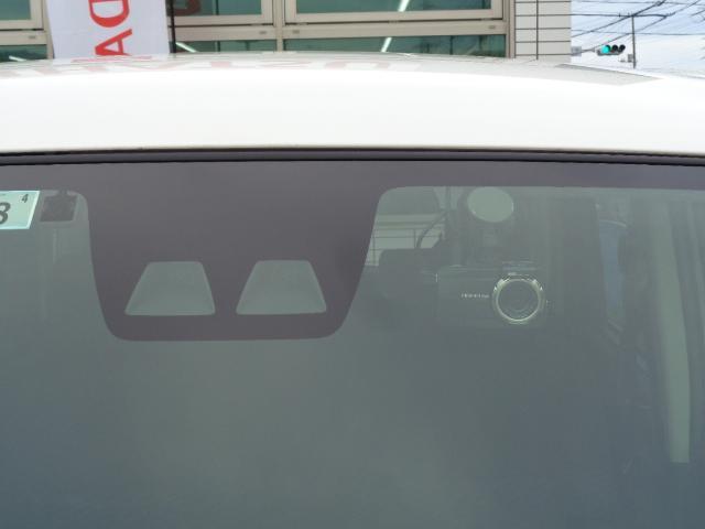 G-T ターボ SAIII-衝突回避支援システム LEDヘッドランプ ナビレディパッケージ 純正SDナビ ETC車載器 前後ドラレコ エコアイドル 特別塗装色 ワンオーナー(28枚目)