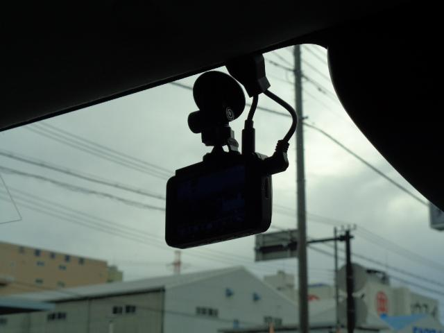 G-T ターボ SAIII-衝突回避支援システム LEDヘッドランプ ナビレディパッケージ 純正SDナビ ETC車載器 前後ドラレコ エコアイドル 特別塗装色 ワンオーナー(38枚目)