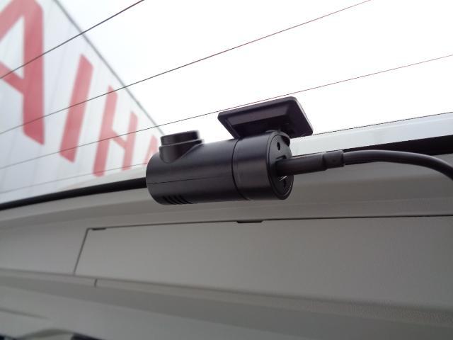 G-T ターボ SAIII-衝突回避支援システム LEDヘッドランプ ナビレディパッケージ 純正SDナビ ETC車載器 前後ドラレコ エコアイドル 特別塗装色 ワンオーナー(40枚目)