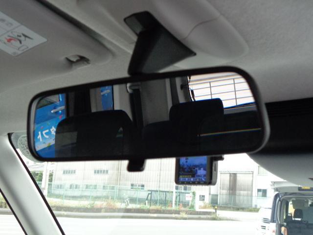 G-T ターボ SAIII-衝突回避支援システム LEDヘッドランプ ナビレディパッケージ 純正SDナビ ETC車載器 前後ドラレコ エコアイドル 特別塗装色 ワンオーナー(41枚目)