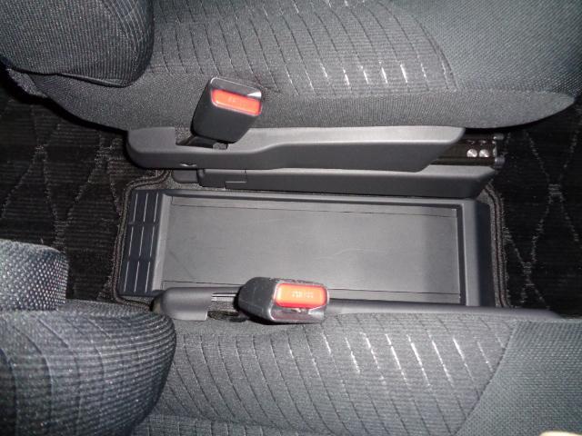G-T ターボ SAIII-衝突回避支援システム LEDヘッドランプ ナビレディパッケージ 純正SDナビ ETC車載器 前後ドラレコ エコアイドル 特別塗装色 ワンオーナー(46枚目)