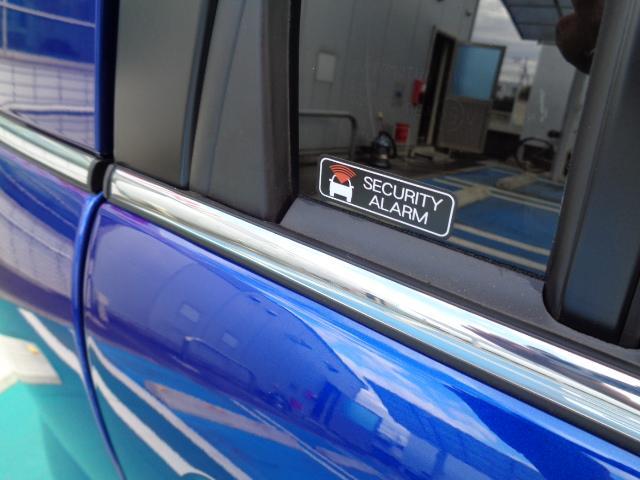 スタイルG ターボ SAIII 衝突回避支援システム フルタイム4WD 純正ナビ装着用UGP ワイドエントリーナビ ETC ドラレコ エコアイドル 特別塗装色 1オーナー(32枚目)