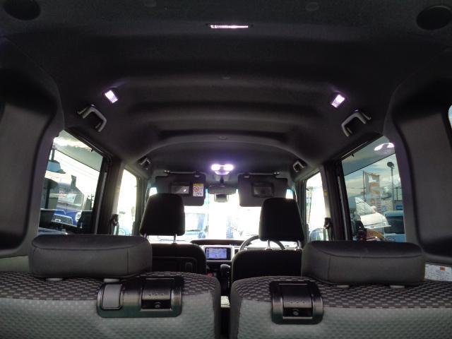 L SAII 衝突回避支援システム ドライビングサポートパック コンフォータブルパック 純正ワイドスタンダードメモリーナビ ドライブレコーダー エコアイドル ワンオーナー(14枚目)