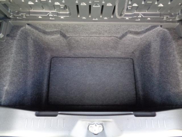 L SAII 衝突回避支援システム ドライビングサポートパック コンフォータブルパック 純正ワイドスタンダードメモリーナビ ドライブレコーダー エコアイドル ワンオーナー(24枚目)