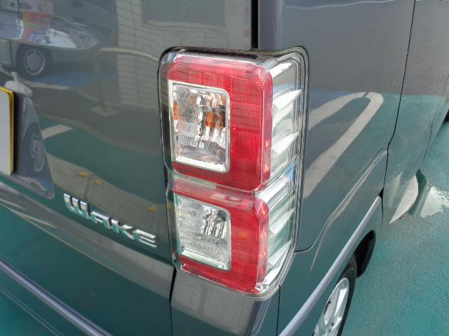 L SAII 衝突回避支援システム ドライビングサポートパック コンフォータブルパック 純正ワイドスタンダードメモリーナビ ドライブレコーダー エコアイドル ワンオーナー(30枚目)