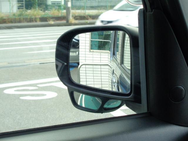 L SAII 衝突回避支援システム ドライビングサポートパック コンフォータブルパック 純正ワイドスタンダードメモリーナビ ドライブレコーダー エコアイドル ワンオーナー(32枚目)