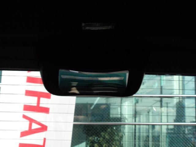 L SAII 衝突回避支援システム ドライビングサポートパック コンフォータブルパック 純正ワイドスタンダードメモリーナビ ドライブレコーダー エコアイドル ワンオーナー(33枚目)