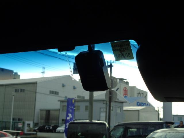 L SAII 衝突回避支援システム ドライビングサポートパック コンフォータブルパック 純正ワイドスタンダードメモリーナビ ドライブレコーダー エコアイドル ワンオーナー(34枚目)