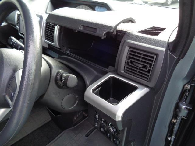 L SAII 衝突回避支援システム ドライビングサポートパック コンフォータブルパック 純正ワイドスタンダードメモリーナビ ドライブレコーダー エコアイドル ワンオーナー(37枚目)