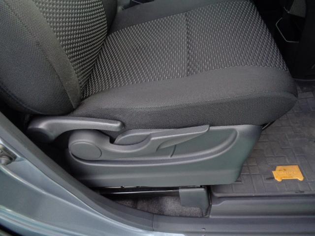 L SAII 衝突回避支援システム ドライビングサポートパック コンフォータブルパック 純正ワイドスタンダードメモリーナビ ドライブレコーダー エコアイドル ワンオーナー(45枚目)