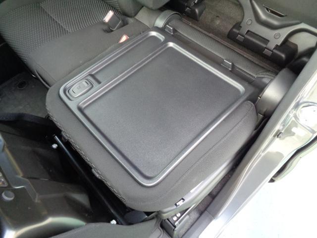 L SAII 衝突回避支援システム ドライビングサポートパック コンフォータブルパック 純正ワイドスタンダードメモリーナビ ドライブレコーダー エコアイドル ワンオーナー(46枚目)