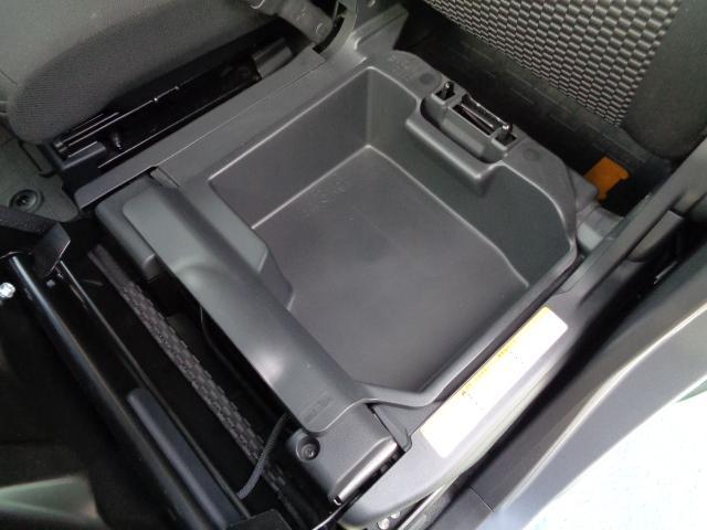L SAII 衝突回避支援システム ドライビングサポートパック コンフォータブルパック 純正ワイドスタンダードメモリーナビ ドライブレコーダー エコアイドル ワンオーナー(47枚目)