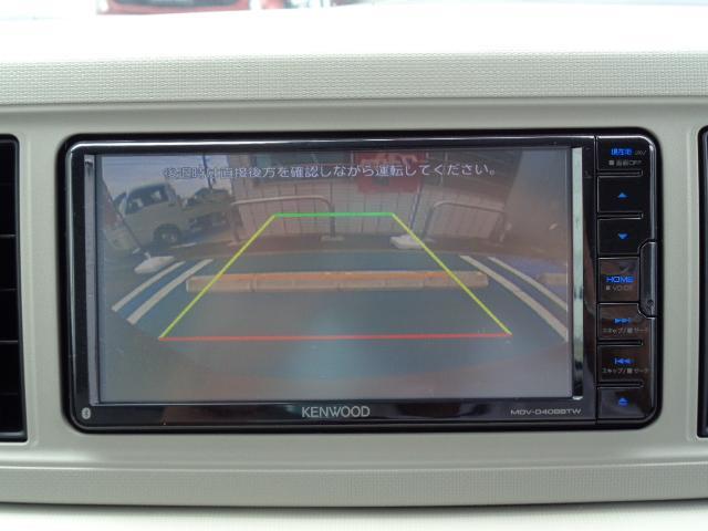 L SAIII 衝突回避支援システム JVCケンウッドナビ バックカメラ ナビ装着用UGP ブルートゥース USB LEDヘッドランプ エコアイドル 当社社用車UP(11枚目)