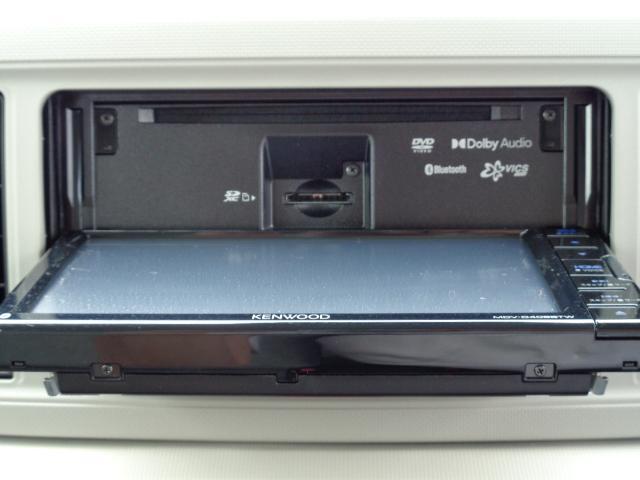 L SAIII 衝突回避支援システム JVCケンウッドナビ バックカメラ ナビ装着用UGP ブルートゥース USB LEDヘッドランプ エコアイドル 当社社用車UP(12枚目)