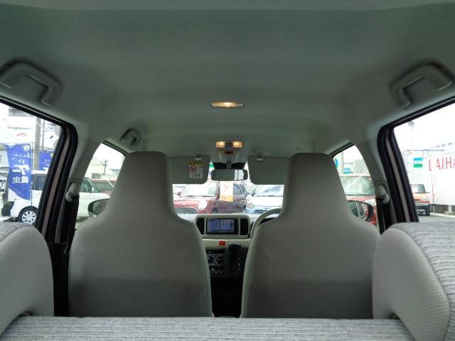 L SAIII 衝突回避支援システム JVCケンウッドナビ バックカメラ ナビ装着用UGP ブルートゥース USB LEDヘッドランプ エコアイドル 当社社用車UP(14枚目)