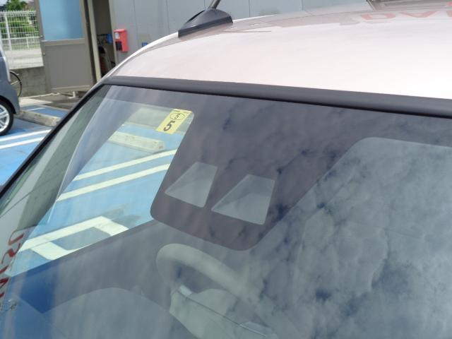 L SAIII 衝突回避支援システム JVCケンウッドナビ バックカメラ ナビ装着用UGP ブルートゥース USB LEDヘッドランプ エコアイドル 当社社用車UP(24枚目)
