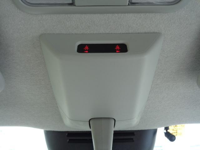 L SAIII 衝突回避支援システム JVCケンウッドナビ バックカメラ ナビ装着用UGP ブルートゥース USB LEDヘッドランプ エコアイドル 当社社用車UP(28枚目)