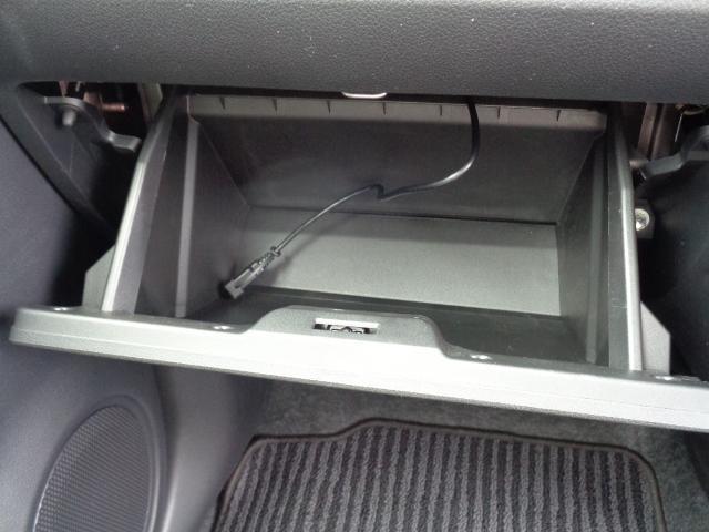 L SAIII 衝突回避支援システム JVCケンウッドナビ バックカメラ ナビ装着用UGP ブルートゥース USB LEDヘッドランプ エコアイドル 当社社用車UP(31枚目)