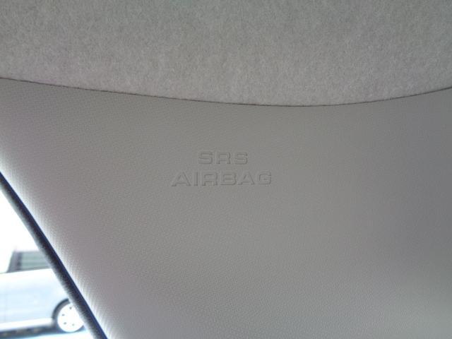L SAIII 衝突回避支援システム JVCケンウッドナビ バックカメラ ナビ装着用UGP ブルートゥース USB LEDヘッドランプ エコアイドル 当社社用車UP(35枚目)