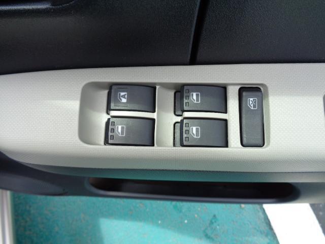 L SAIII 衝突回避支援システム JVCケンウッドナビ バックカメラ ナビ装着用UGP ブルートゥース USB LEDヘッドランプ エコアイドル 当社社用車UP(37枚目)