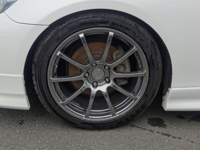 250G Sパケリラックスセレクション サード6速MT(6枚目)