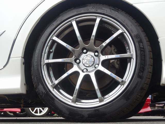 250G Sパケリラックスセレクション サード6速MT(9枚目)