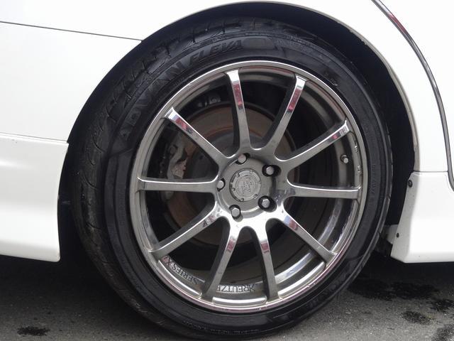 250G Sパケリラックスセレクション サード6速MT(14枚目)