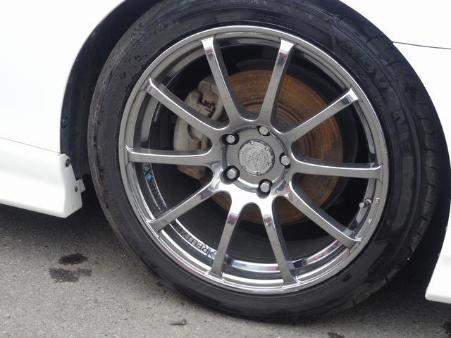 250G Sパケリラックスセレクション サード6速MT(17枚目)