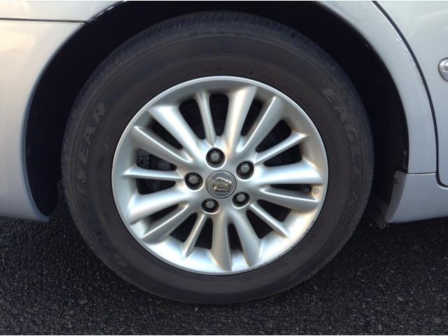 車販売はもちろんのこと、車検・板金・修理・保険・買取など車の事なら何でも承ります。