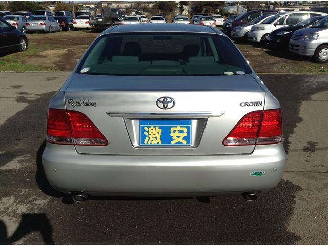 ご好評につき、購入検討車も多数ございますので、興味のある車が見つかりましたら、早めのご連絡をお待ちいたしております。