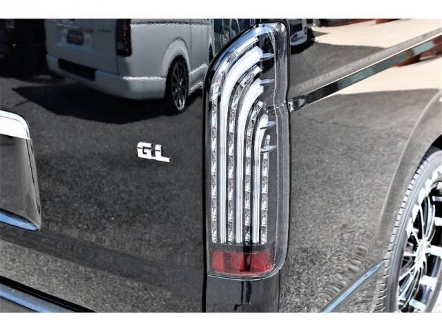 2.7 GL ロング ミドルルーフ TSS付アレンジR1(13枚目)