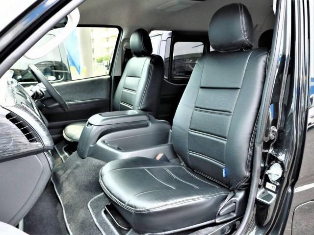 トヨタ ハイエースワゴン 2.7 GL ロング ミドルルーフ ver1 TSS付