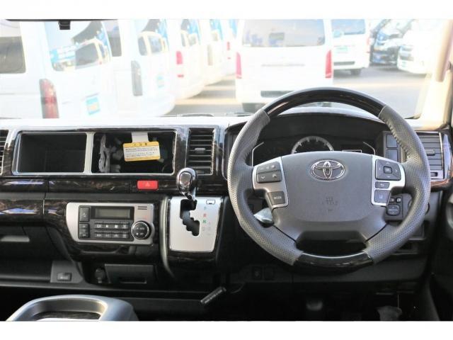 ワゴンGL2WD フレックスオリジナルシートAS内装アレンジ AVESTドアミラーウインカー FLEXカスタムコンプリート(9枚目)